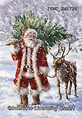 Marcello, CHRISTMAS SANTA, SNOWMAN, WEIHNACHTSMÄNNER, SCHNEEMÄNNER, PAPÁ NOEL, MUÑECOS DE NIEVE, paintings+++++,ITMCXM1726,#x#