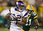 2010-NFL-Wk7-Vikings at Packers