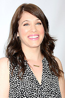 Marla Sokoloff<br />
