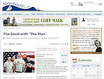 NewportRI.com - October 2012