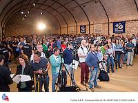 45 TROFEO PRINCESA SOFIA, PALMA DE MALLORCA, SPAIN, MARTINEZ STUDIO PHOTOGRAPHY