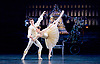 Coppelia <br /> Birmingham Royal Ballet <br /> at The Birmingham Hippodrome, Great Britain <br /> rehearsal<br /> 13th June 2017 <br /> <br /> <br /> <br /> <br /> Swanilda: Samara Downs <br /> <br /> <br /> Franz: Mathias Dingman <br /> <br /> <br /> <br /> <br /> <br /> <br /> <br /> <br /> Music by L&eacute;o Delibes<br /> <br /> <br /> Choreography by Marius Petipa<br /> <br /> Enrico Cecchetti<br /> <br /> Production &amp; designs by Peter Wright<br /> <br /> <br /> Photograph by Elliott Franks <br /> Image licensed to Elliott Franks Photography Services