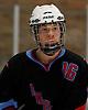 St. Joe Hockey 02/28/10
