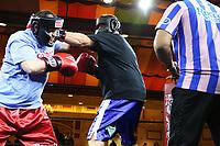 jun 08 Celebrity Boxing 68