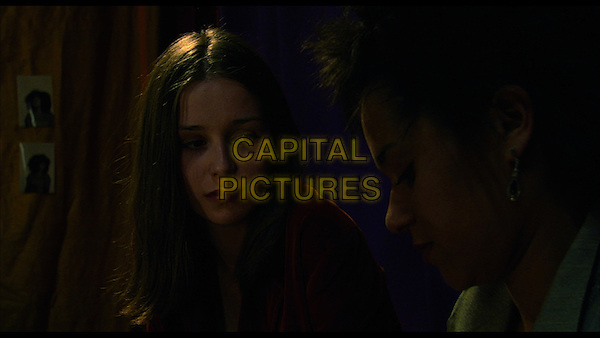 A l'est de moi (2008) <br /> *Filmstill - Editorial Use Only*<br /> CAP/NFS<br /> Image supplied by Capital Pictures