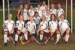 07 Field Hockey 03 Sanborn