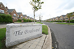 The Boulevard, Grange Rath, Housing Development, Dublin Road, Colpe, Drogheda, Co. Meath...Photo NEWSFILE/Jenny Matthews.(Photo credit should read Jenny Matthews/NEWSFILE)....This Picture has been sent you under the condtions enclosed by:.Newsfile Ltd..The Studio,.Millmount Abbey,.Drogheda,.Co Meath..Ireland..Tel: +353(0)41-9871240.Fax: +353(0)41-9871260.GSM: +353(0)86-2500958.email: pictures@newsfile.ie.www.newsfile.ie.FTP: 193.120.102.198.