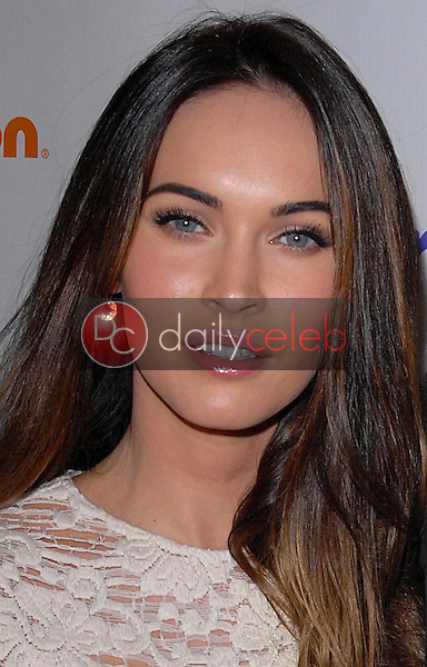 Megan Fox<br /> at the 2012 March Of Dimes Celebration Of Babies, Beverly Hills Hotel, Beverly Hills, CA 12-07-12<br /> David Edwards/DailyCeleb.com 818-249-4998
