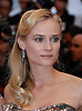 """Cannes,20.05.2012: DIANE KRUGER.at the 65th Cannes International Film Festival..Mandatory Credit Photos: ©Traverso-Photofile/NEWSPIX INTERNATIONAL..**ALL FEES PAYABLE TO: """"NEWSPIX INTERNATIONAL""""**..PHOTO CREDIT MANDATORY!!: NEWSPIX INTERNATIONAL(Failure to credit will incur a surcharge of 100% of reproduction fees)..IMMEDIATE CONFIRMATION OF USAGE REQUIRED:.Newspix International, 31 Chinnery Hill, Bishop's Stortford, ENGLAND CM23 3PS.Tel:+441279 324672  ; Fax: +441279656877.Mobile:  0777568 1153.e-mail: info@newspixinternational.co.uk"""