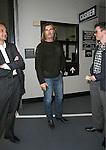 AbilityFilms@yahoo.com.805-427-3519.www.AbilityFilms.com....March 23rd 2012..Fabio leaving an office building in Beverly Hills