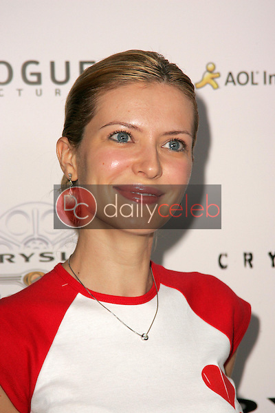 Suzanna Urszuly<br />
