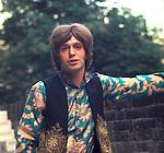 Georgie Fame 1968..