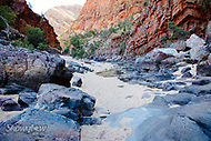 Image Ref: CA549<br />
