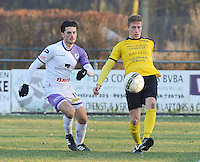 2017-01 Sportspress