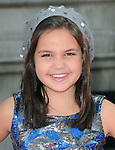 Bailee Madison at Variety's 4th Annual Power of Youth Event held at Paramount Studios in Hollywood, California on October 24,2010                                                                               © 2010 Hollywood Press Agency