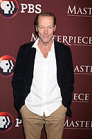 LOS ANGELES - FEB 1:  Iain Glen at the Masterpiece Photo Call at the Langham Huntington Hotel on February 1, 2019 in Pasadena, CA
