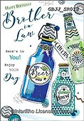 Jonny, MASCULIN, MÄNNLICH, MASCULINO, paintings+++++,GBJJSR013,#m#, EVERYDAY