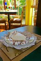 C- PJ's Seagrille Restaurant, Boca Grande Fl 11 13