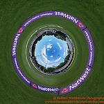 NatWest T20 Blast 16th May 2015
