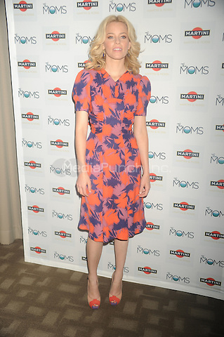 "Elizabeth Banks at the Martini and The Moms special screening for ""People Like Us"" at the Disney Screening Room in New York City. June 26, 2012.. Credit: Dennis Van Tine/MediaPunch"