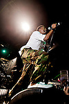 Lupe Fiasco - 2011.2.3