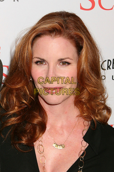 "MELISSA GILBERT.World Premiere of ""Running With Scissors"", Beverly Hills, California, USA..October 10th, 2006.Ref: ADM/BP.headshot portrait.www.capitalpictures.com.sales@capitalpictures.com.©Byron Purvis/AdMedia/Capital Pictures."