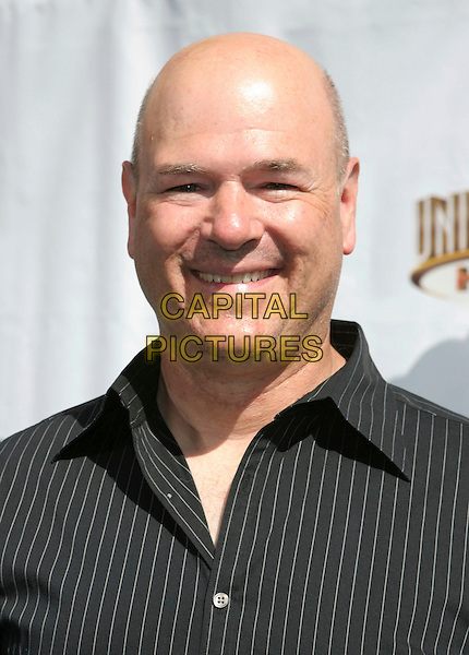 LARRY MILLER .Evan Almighty Premiere held at the  Gibson Amphitheatre & Citywalk Cinemas, Universal City, California, USA..June 10th, 2007.headshot portrait .CAP/ADM/CH.©Charles Harris/AdMedia/Capital Pictures