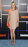 Andrea Roth arriving at the Entertainment Weekly Comic-Con 2014 held at FLOAT at the Hard Rock Hotel San Diego, CA. July 26, 2014.