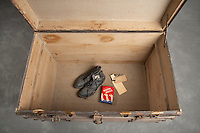 &copy;2012 Jon Crispin<br />