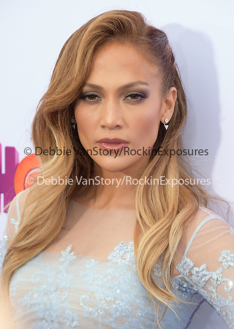 Jennifer Lopez  attend The Twentieth Century Fox Special Screening of HOME held at The Regency Village Theater in Westwood, California on March 22,2015                                                                               © 2015 Hollywood Press Agency