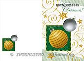 Alfredo, CHRISTMAS SYMBOLS, paintings+++++,BRTOXX01340,#xx# Symbole, Weihnachten, símbolos, Navidad, illustrations, pinturas