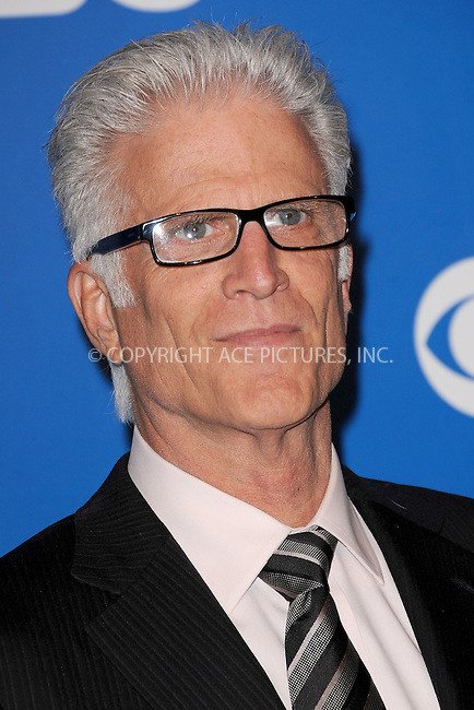 WWW.ACEPIXS.COM . . . . . .May 16, 2012...New York City....Ted Danson attends the 2012 CBS Upfronts at The Tent at Lincoln Center on May 16, 2012 in New York City.on May 16, 2012  in New York City ....Please byline: KRISTIN CALLAHAN - ACEPIXS.COM.. . . . . . ..Ace Pictures, Inc: ..tel: (212) 243 8787 or (646) 769 0430..e-mail: info@acepixs.com..web: http://www.acepixs.com .