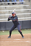 Softball-14-Lydia Fowler