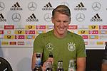 20160830 PK FSP Deutschland vsd Finnland - - Schweinsteiger