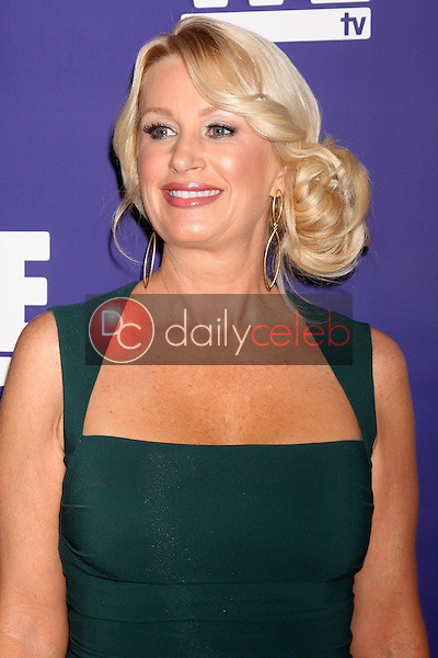 """Darva Conger<br /> at the WE tv Presents """"The Evolution of Relationship Reality Shows,"""" Paley Center for Media, Beverly Hills, CA 03-19-14<br /> Dave Edwards/DailyCeleb.com 818-249-4998"""