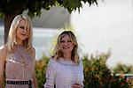 Nicole Kidman, Kirsten Dunst