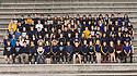 2010-2011 BIHS Crew