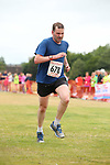2015-07-12 High Wycombe 07 SB finish