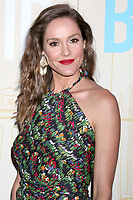 """LOS ANGELES - MAY 31:  Erinn Hayes at the """"Band Aid"""" Premiere at the Theater at Ace Hotel on May 31, 2017 in Los Angeles, CA"""