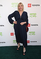 30 May 2019 - Beverly Hills, California - Debbie Levin. 29th Annual 29th Annual Environmental Media Awards held at Montage Beverly Hills. Photo Credit: Faye Sadou/AdMedia