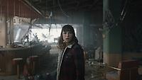 Kathrine T Johansen<br /> The Quake (2018) <br /> Skjelvet (2018)<br /> *Filmstill - Editorial Use Only*<br /> CAP/RFS<br /> Image supplied by Capital Pictures
