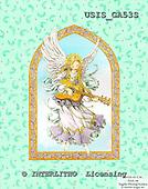 Ingrid, HOLY FAMILIES, HEILIGE FAMILIE, SAGRADA FAMÍLIA, paintings+++++,USISGA53S,#XR# angels ,vintage