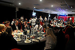F3 Cup Annual Dinner & Awards - Brands Hatch 2012