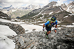 High Trail Vanoise Ultra