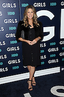 www.acepixs.com<br /> February 2, 2017  New York City<br /> <br /> Rita Wilson attending the New York premiere of the sixth &amp; final season of 'Girls' at Alice Tully Hall, Lincoln Center on February 2, 2017 in New York City.<br /> <br /> Credit: Kristin Callahan/ACE Pictures<br /> <br /> <br /> Tel: 646 769 0430<br /> Email: info@acepixs.com
