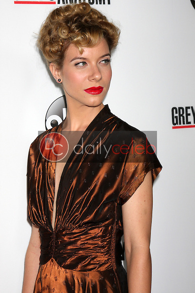 Tessa Ferrer<br />