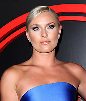 11 July 2017 - Los Angeles, California - Lindsey Vonn. BODY at ESPYs Party held at the Avalon Hollywood. Photo Credit: AdMedia