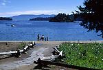 Vikingsholm at Emerald Bay
