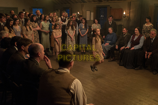 Jimmy's Hall (2014)  <br /> *Filmstill - Editorial Use Only*<br /> CAP/FB<br /> Image supplied by Capital Pictures