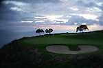 GOLF & TRAVEL HAWAII
